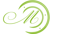 Μιμόζα – Μοσχόπουλος Λουλούδια Λογότυπο